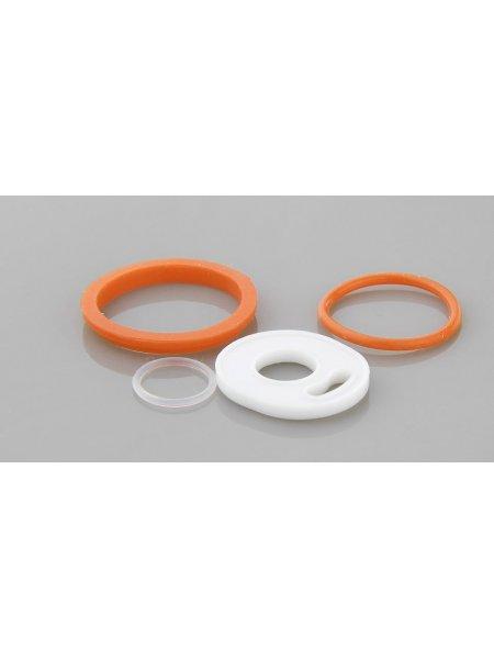 Оринги, набор для клиромайзера SMOK TFV8 Big Baby