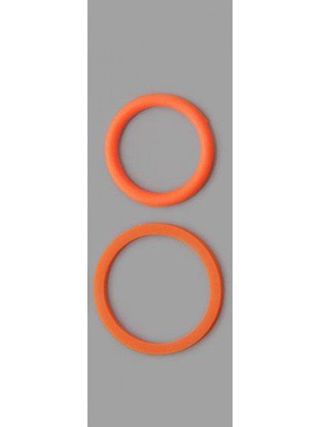 Оринги, набор для клиромайзера SMOK VAPE PEN 22