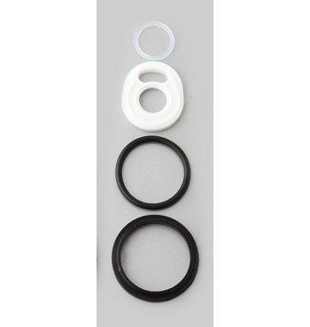 Оринги, набор для клиромайзера Smok TFV8 Baby