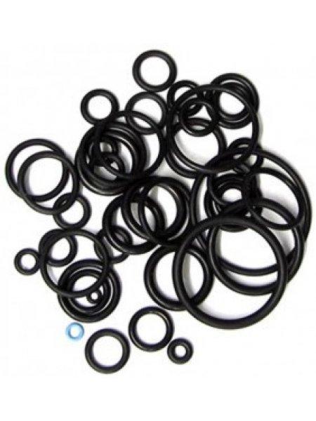 О-ring уплотнительные кольца