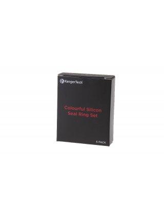 Оринги (набор) для KangerTech SUBTANK Plus/V2