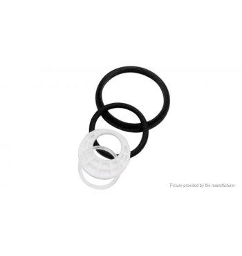 Оринги, набор для клиромайзера SMOK Stick V9 Max