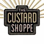 The Custard Shoppe