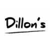 Dillon's (6)