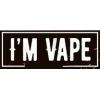 I'm Vape (11)