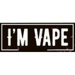 I'm Vape
