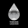 THRONE (7)