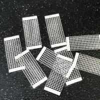 Готовые сетчатые катушки для Kylin M RTA 1шт