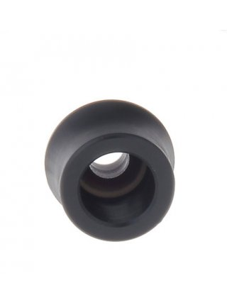 Дрип тип 510 Acrylic