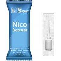 Никотиновый бустер Best Component Nico Booster (Alchem) 150 мг 1.2 мл