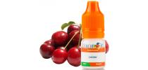 Ароматизатор FlavourArt Cherryl (Черешня) 5мл