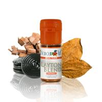 Ароматизатор FlavourArt Layton Blend (Табак с фруктовыми нотками) 5мл