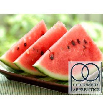Ароматизатор Watermelon (Арбуз) 5мл TPA