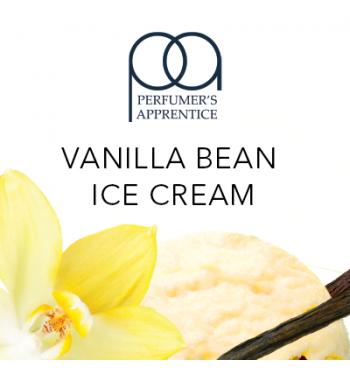 Ароматизатор TPA Vanilla bean ice cream (Ванильное мороженное)