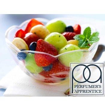 Ароматизатор Tutti-Frutti (Фруктовая смесь) 5мл TPA