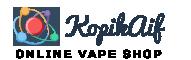 Интернет-магазин  Kopikaif